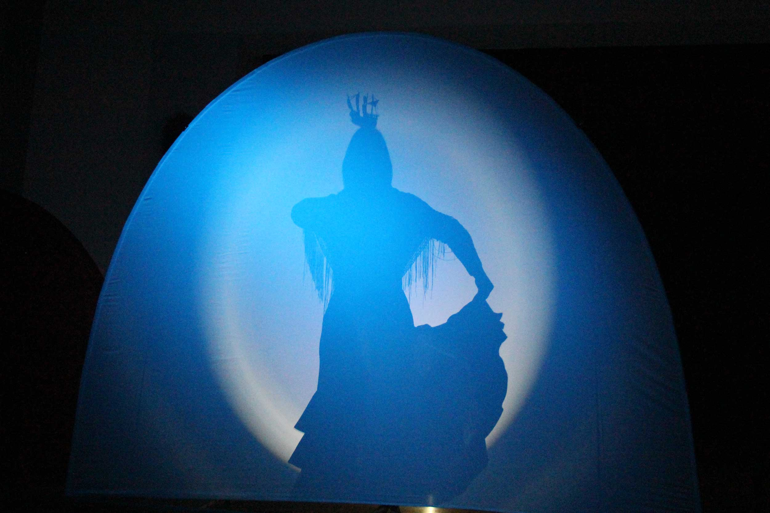 isaac-albeniz-iberia-visual-theatre-figurentheater-IMG_2812.jpg