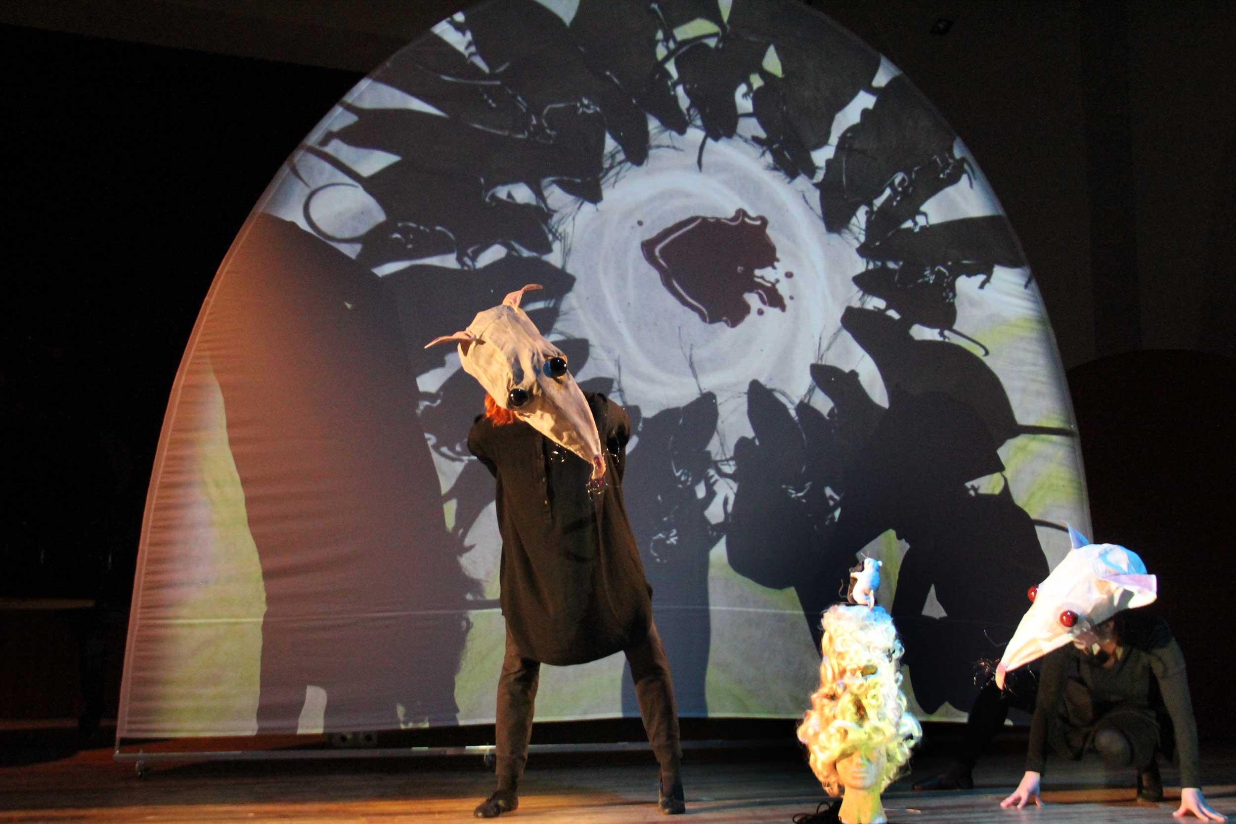 isaac-albeniz-iberia-visual-theatre-figurentheater-IMG_3083.jpg