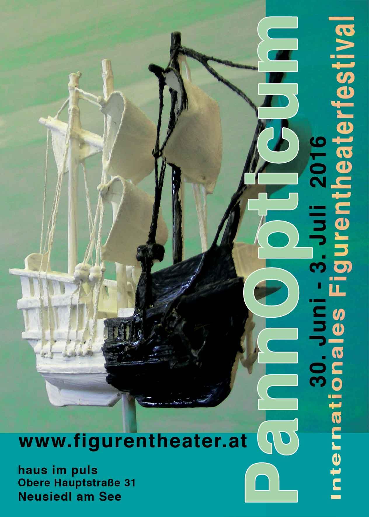 PannOpticum-2016-International-Festival-Neusiedl-am-See-Austria.jpg
