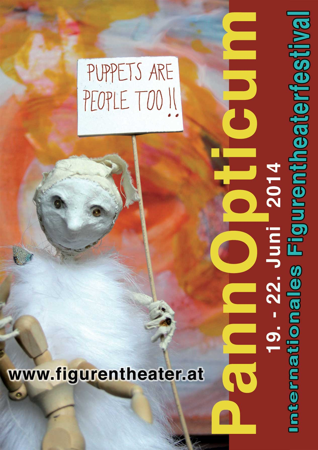 PannOpticum-2014-International-Festival-Neusiedl-am-See-Austria.jpg