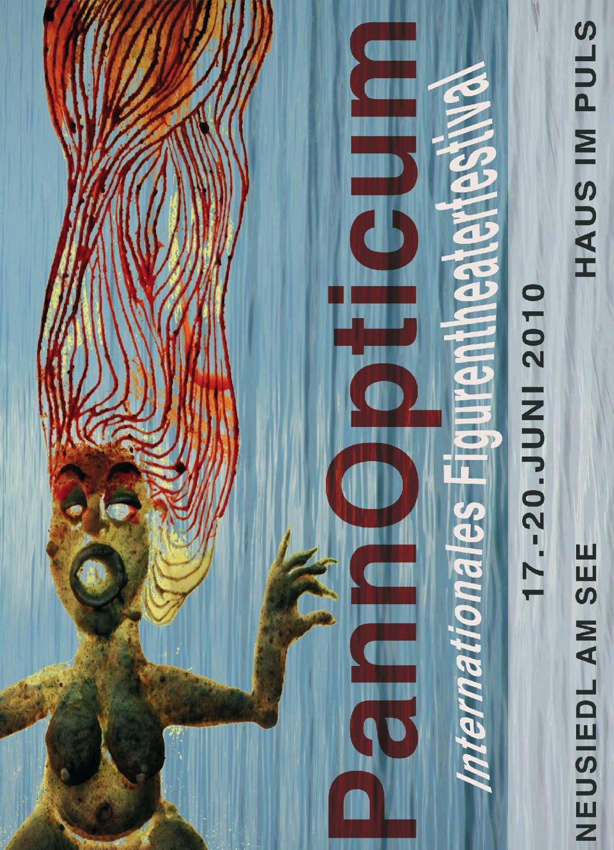 PannOpticum-2010-International-Festival-Neusiedl-am-See-Austria.jpg