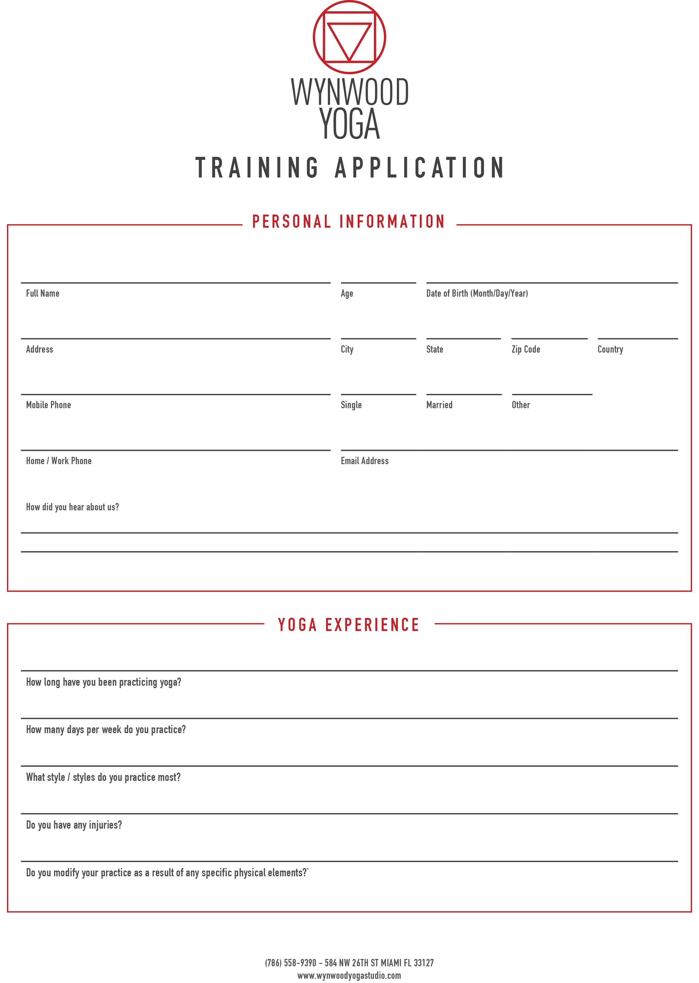 TT Application-1.jpg