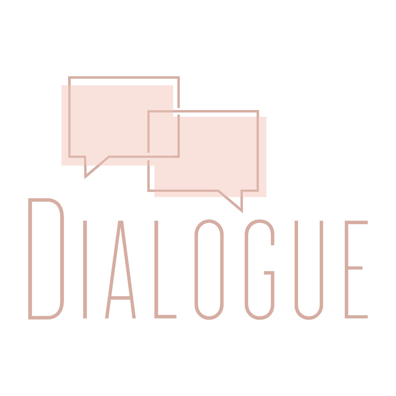 Dialogue-Main-RGB.png