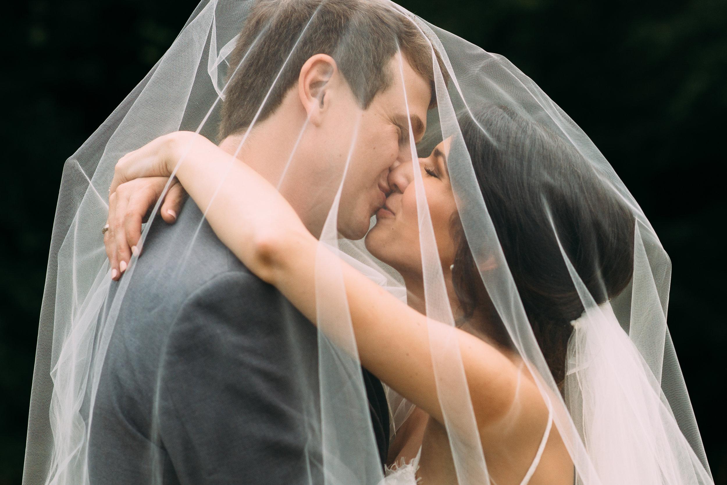 Husband and Wife-89.jpg