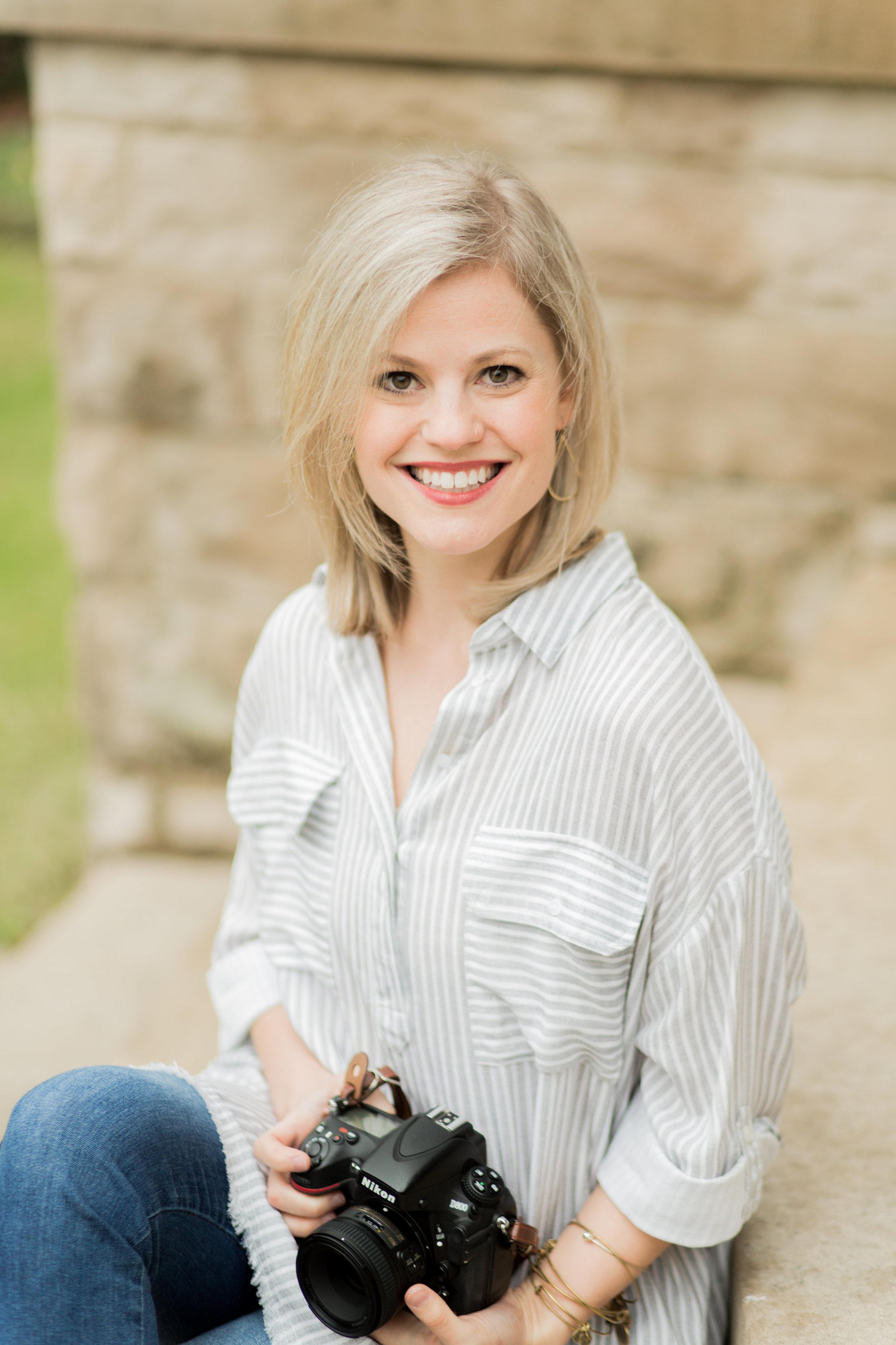 Sarah Sexton-0059.jpg