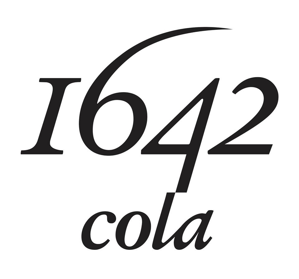 1642_cola_logo_0.jpg