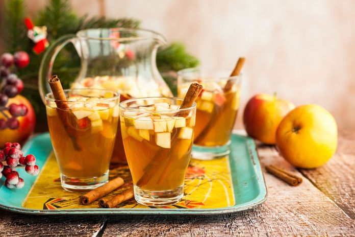Apple-Cider-Punch-Holiday-Punch.jpg.