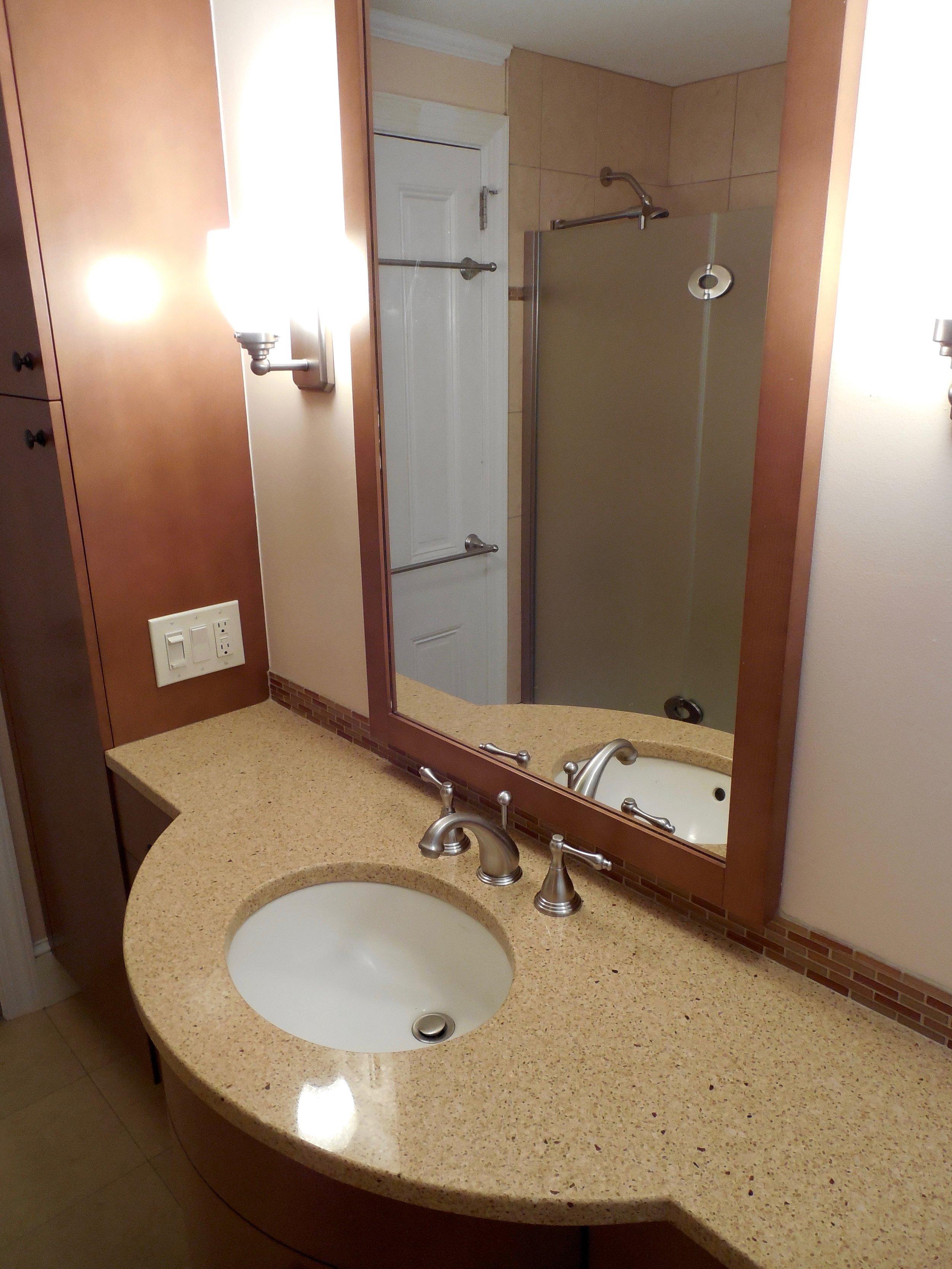 zzzzbathrooms 009.jpg