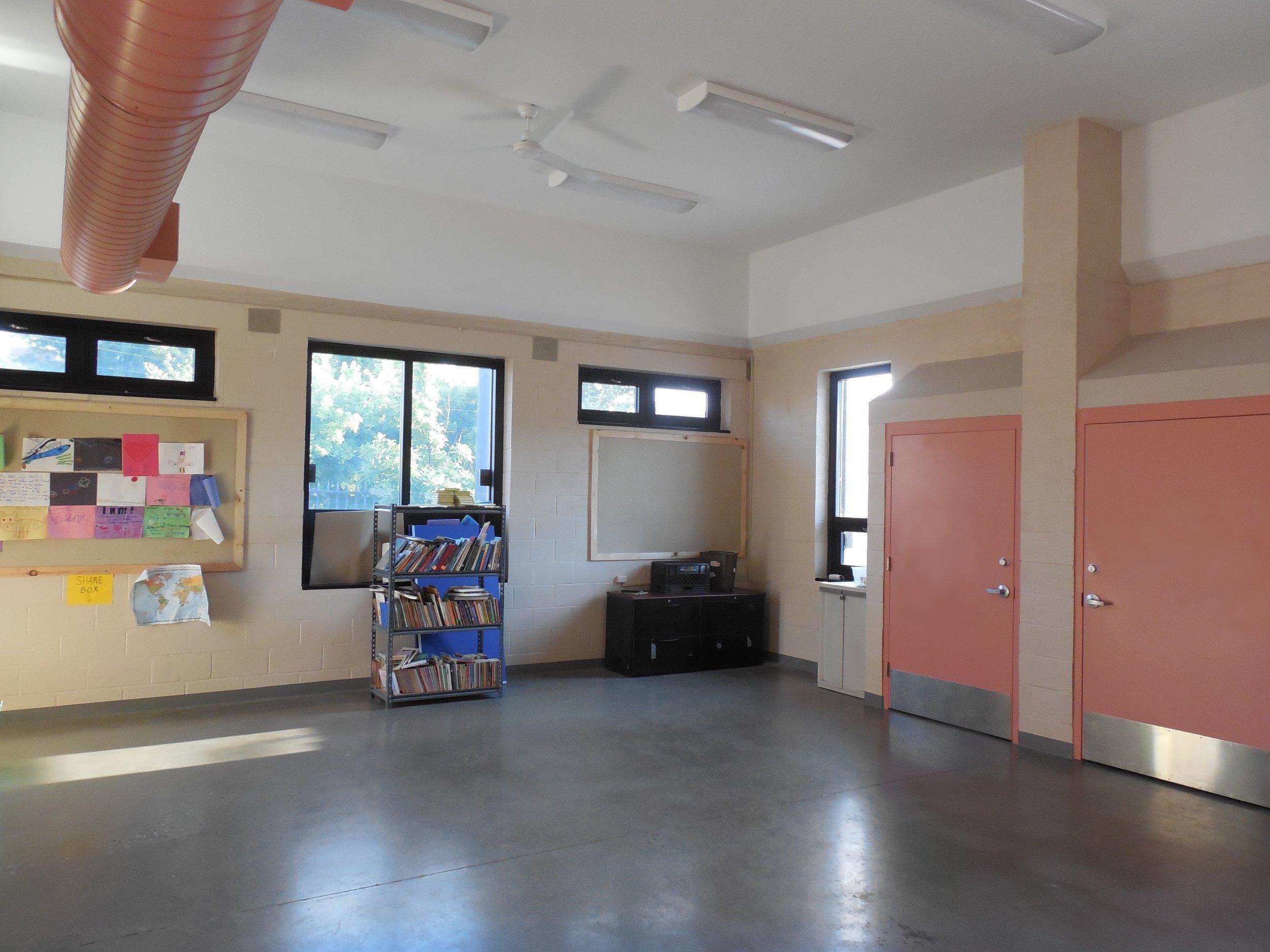 rec-center-Interior.jpg