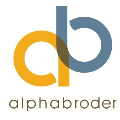 AlphaBroder    Featuring, among many, Gildan, Columbia, Comfort Colors, Harriton, Ash City, Bella + Canvas, Alternative Apparel, Next Level, Rabbit Skins, LAT, J America, and Dickies.