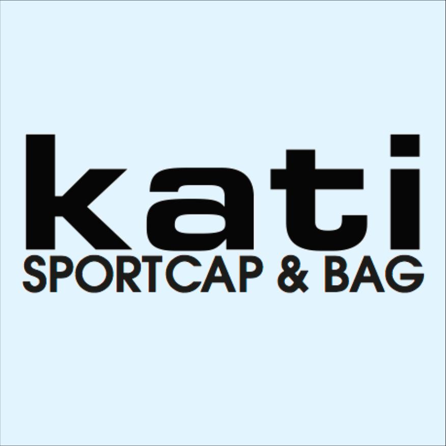 Kati Sportcap & Bag    Featuring, among many, Richardson Caps, Dri-Duck, adidas, Oilfield Camo.