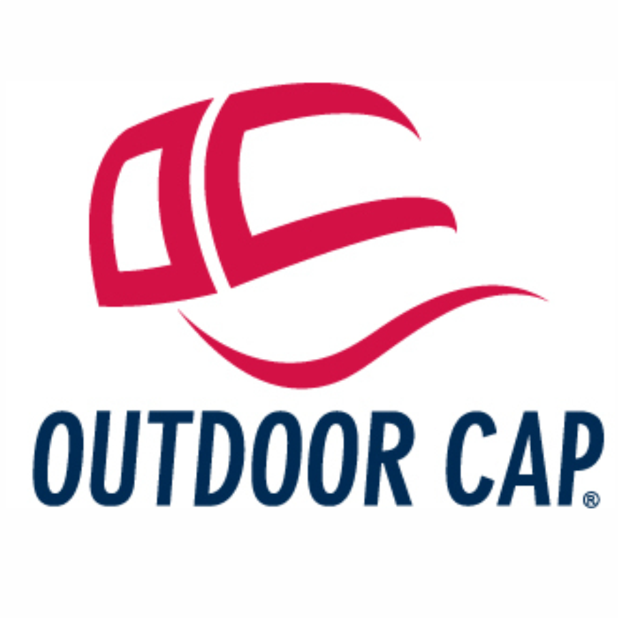 Outdoor Cap    Our most popular supplier for caps. Featuring Outdoor Cap's most popular styles, from value to high performance caps.