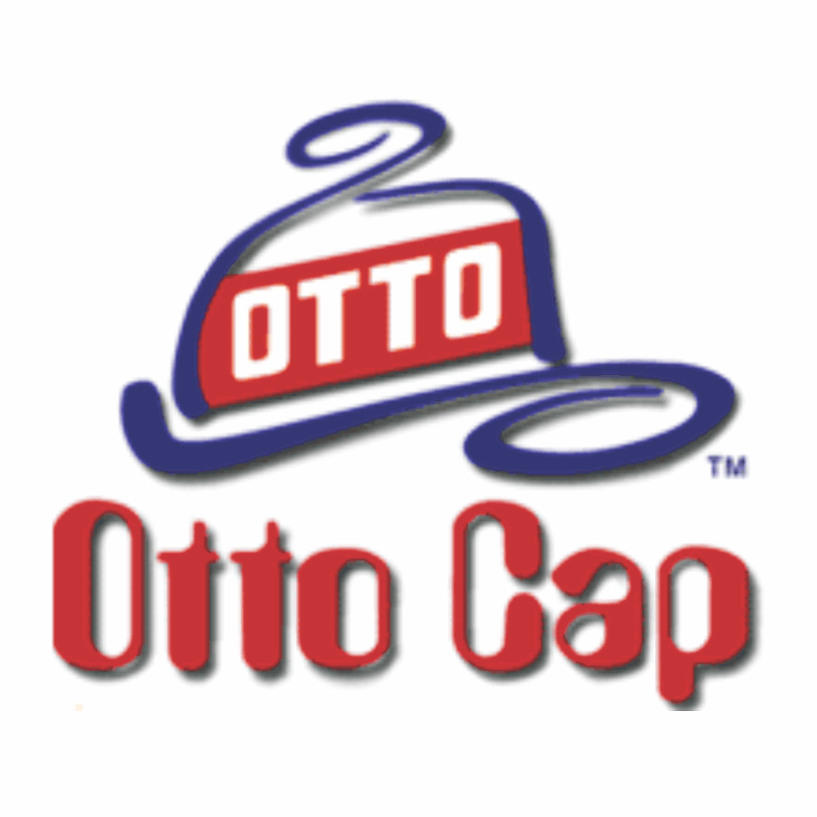 Otto Cap    Featuring Otto Caps in a huge assortment of styles and colors.