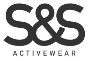 S&S Activewear    Featuring, among many, Gildan, Hanes, Columbia, Adidas, Boxercraft, Richardson Caps, Izod, Augusta, DRI DUCK,and Oakley.