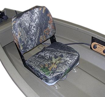 M10_seat.jpg