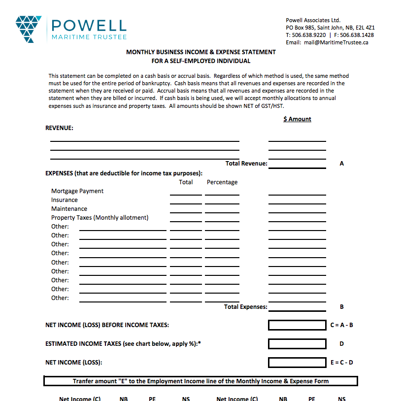 Monthly Business Income & Expense Form.png