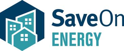 2018 New Brunswick Home Energy Assistance Program (HEAP)
