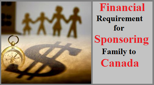 Bankruptcy And Sponsoring a Relative's Application For Immigration.png