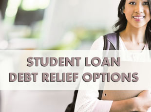 Do I Have To Continue Paying Student Loans During My Bankruptcy or Consumer Proposal?.jpg