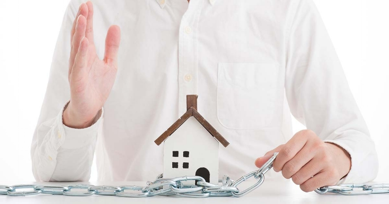 Financial Literacy - Understanding Collateral Mortgages