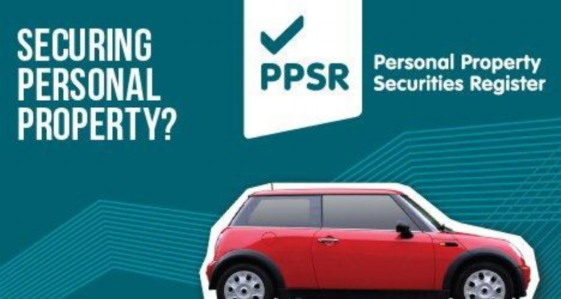 What Is The New Brunswick Personal Property Security Act (PPSA)