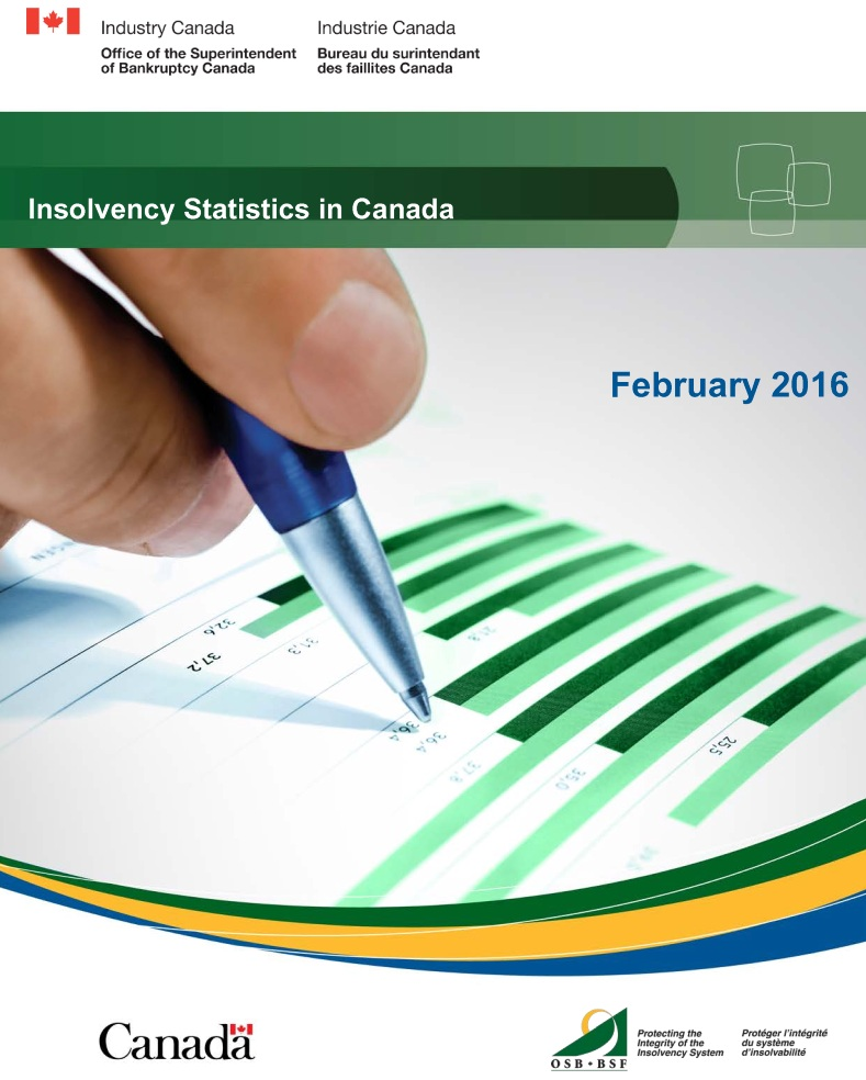 February-Insolvency-Statistics-2016-EN_PNG+%28+8+x+11%29.jpg