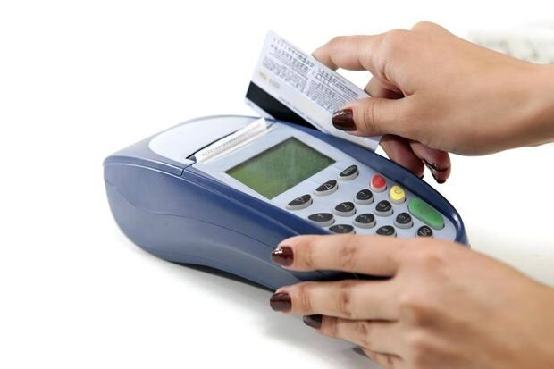 Banking Fees – Are You Paying Too Much