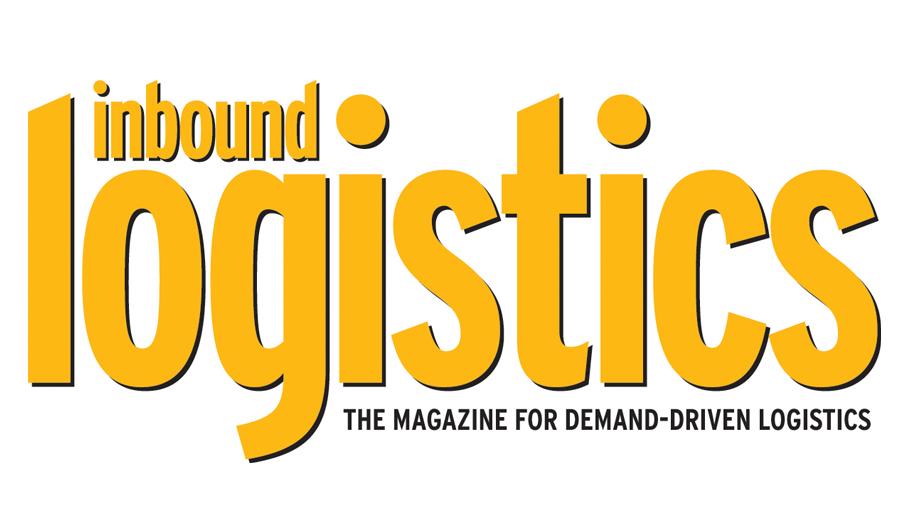 Felecia Stratton, Editor-in-Chief, Inbound Logistics -