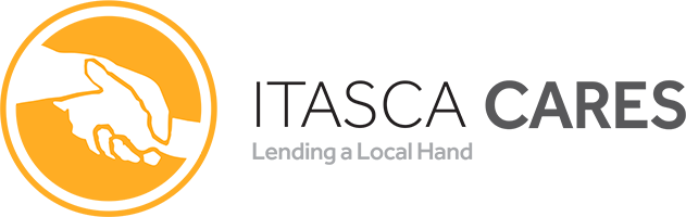 Itasca Cares