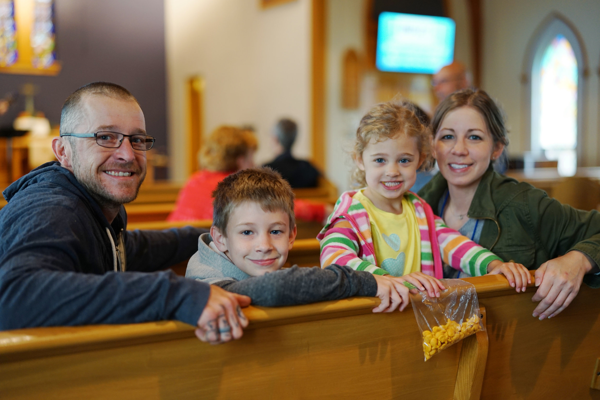 church - 49.jpg