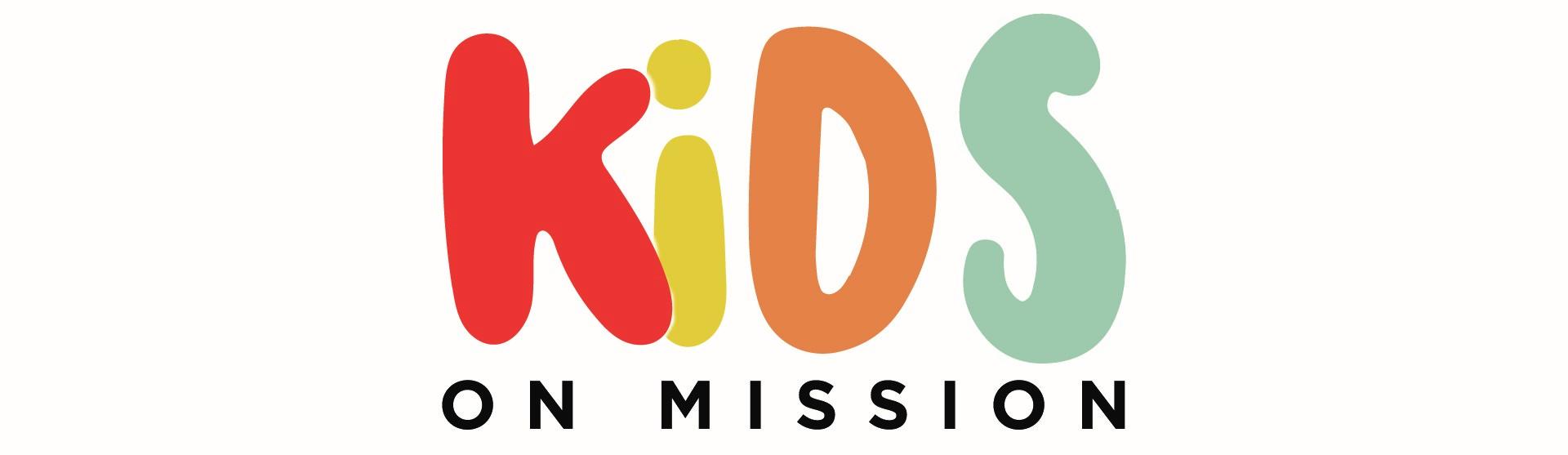 KIds on Mission.jpg