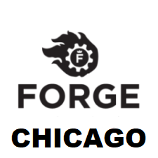 Forge Chicago