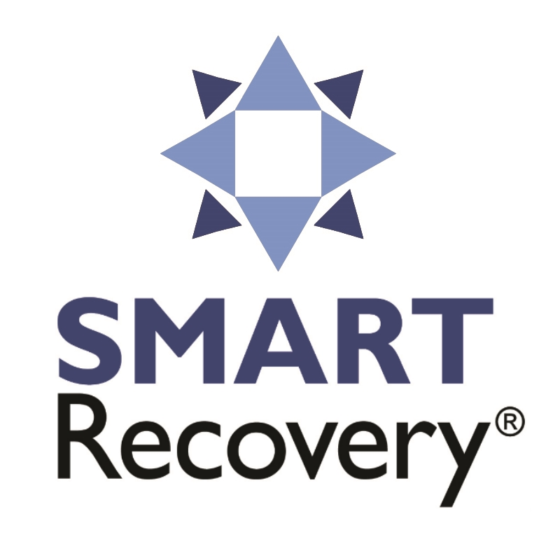 SMART RECOVERY - Sundays @ 9am for the meetingSundays @ 1pm for Friends and familyAll meetings held in the Fireside room so come to door #1 and up the stairs to the meeting.