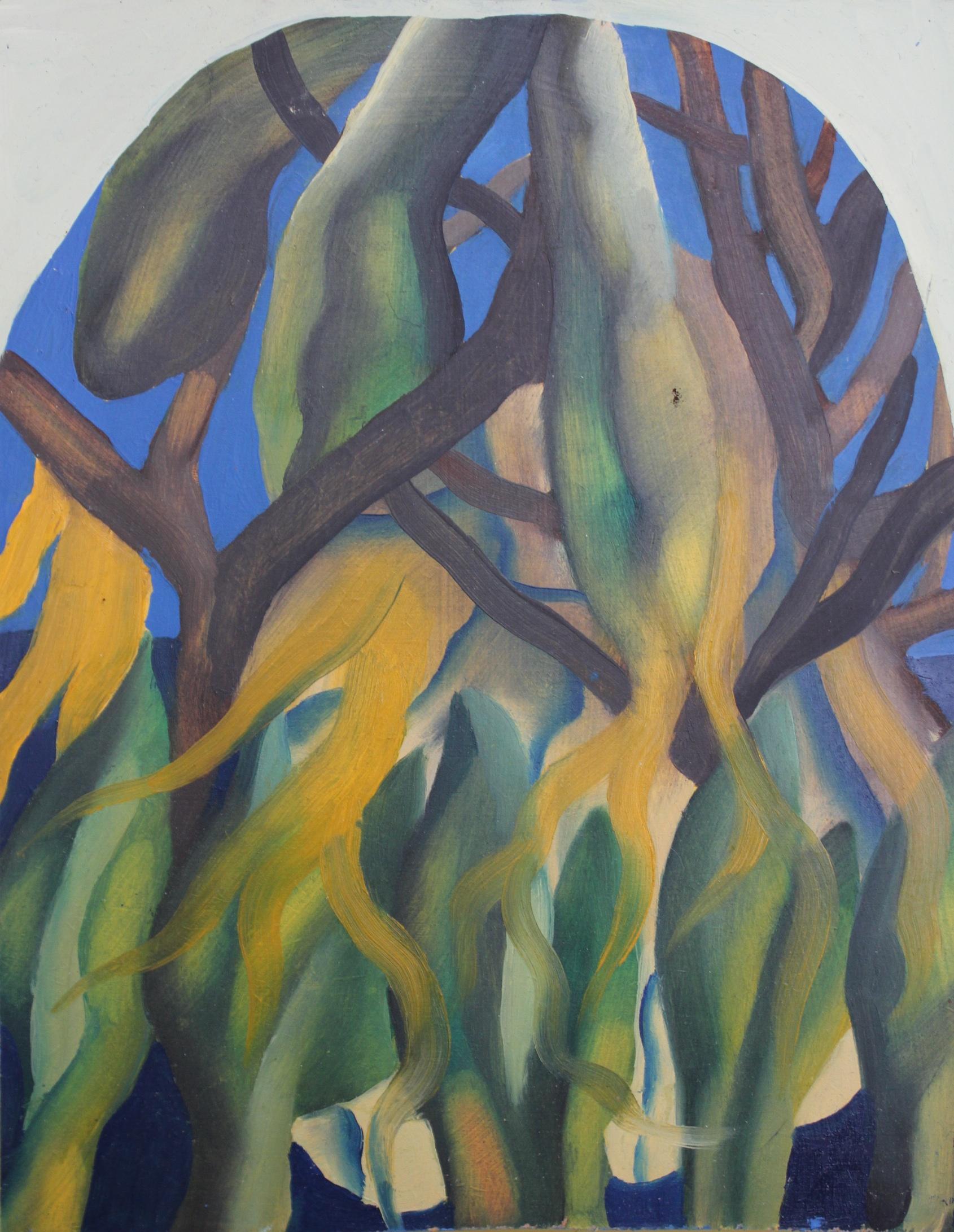 landscape 4.jpg