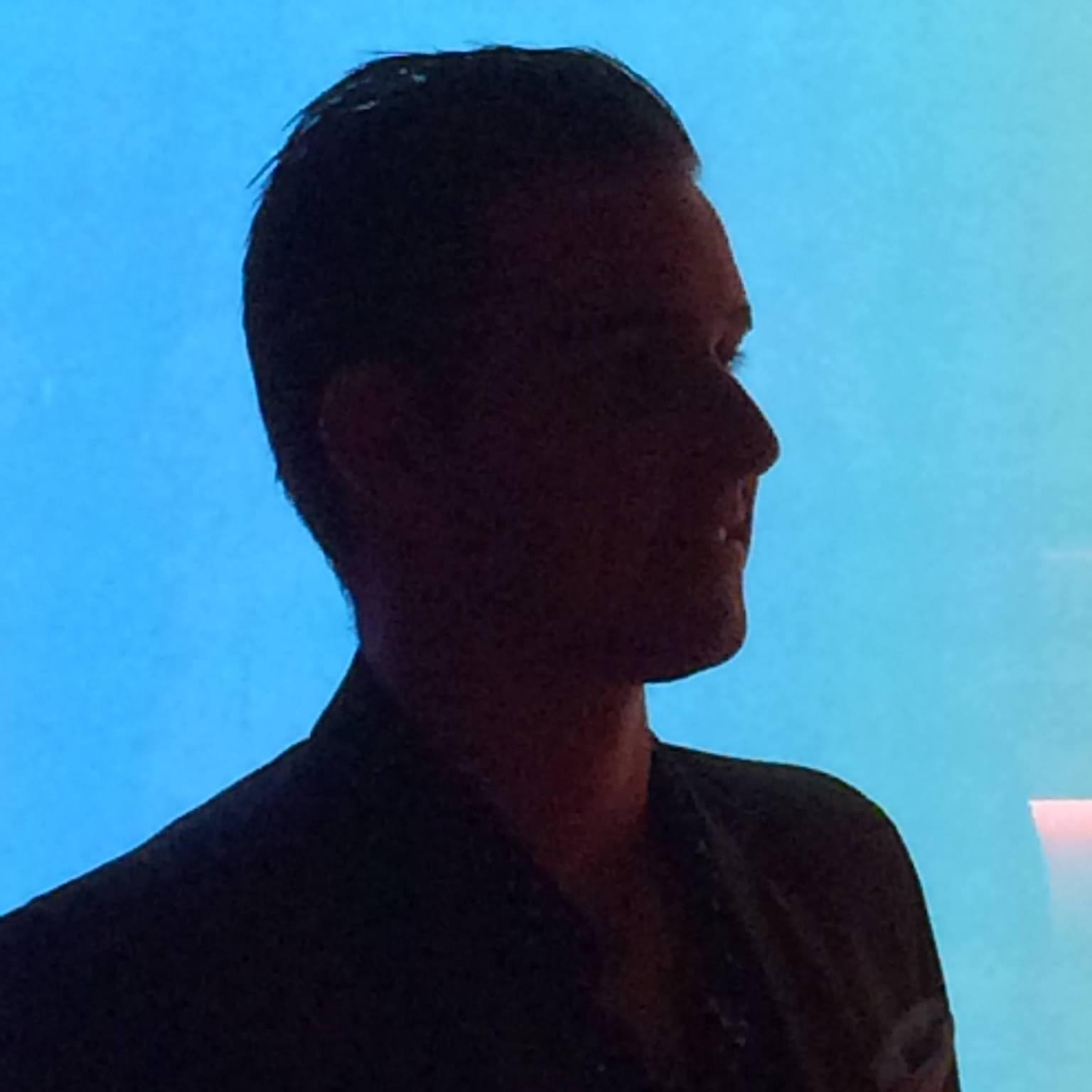 COLTON HORNER WEBSITE COORDINATOR  Job: Digital project manager, JWt hometown: toronto