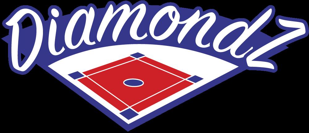 DiamondZ_Logo_Color1000.png
