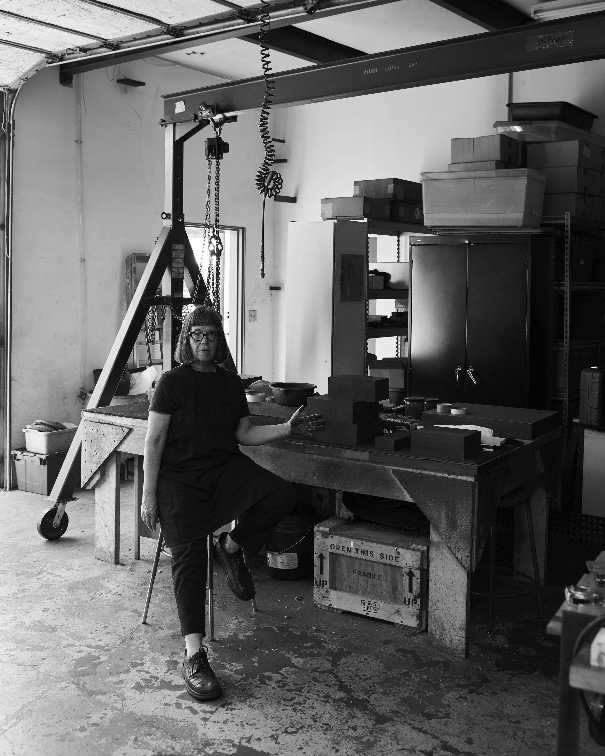 Susan York Portrait.jpg