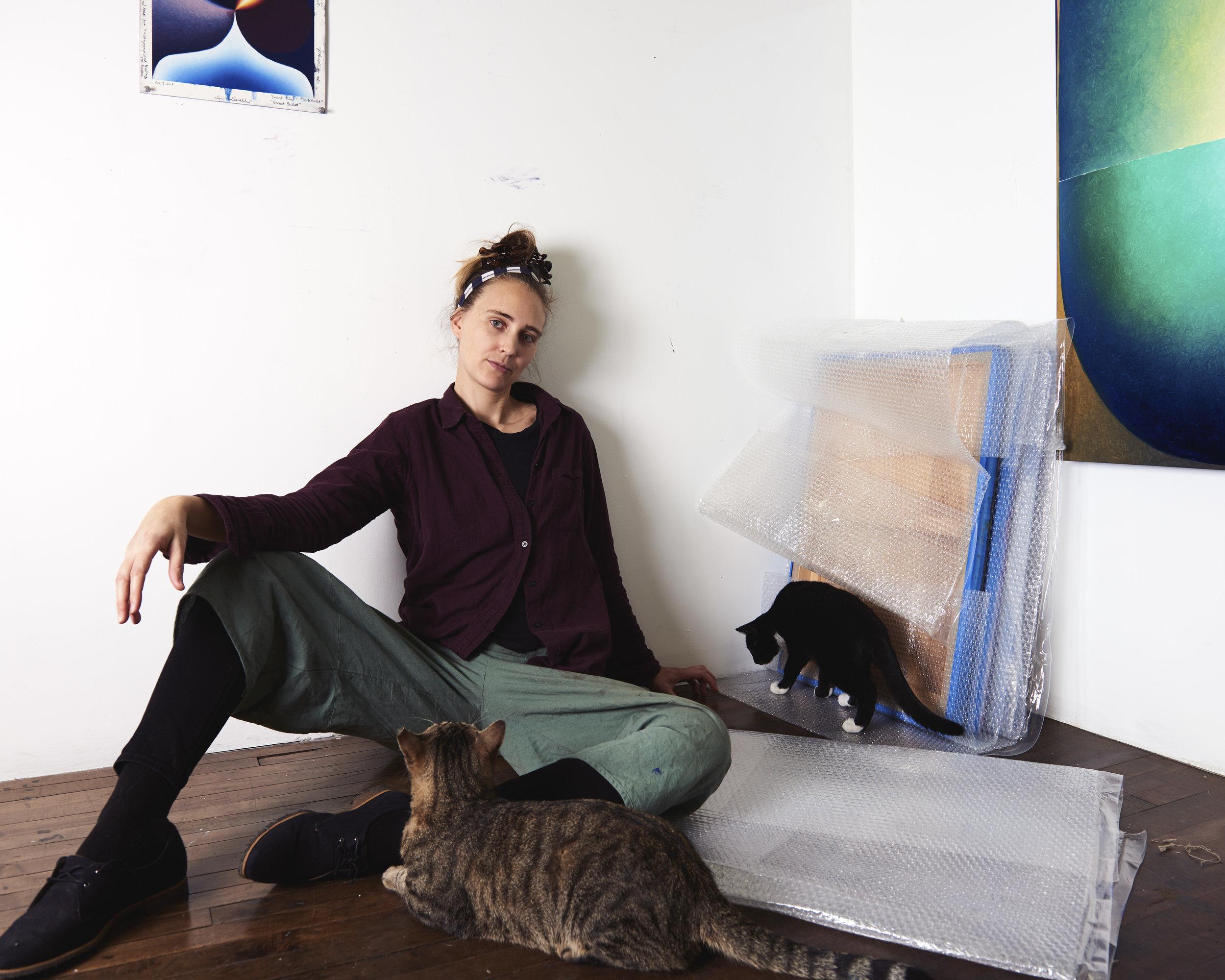 Loie Hollowell Portrait.jpg