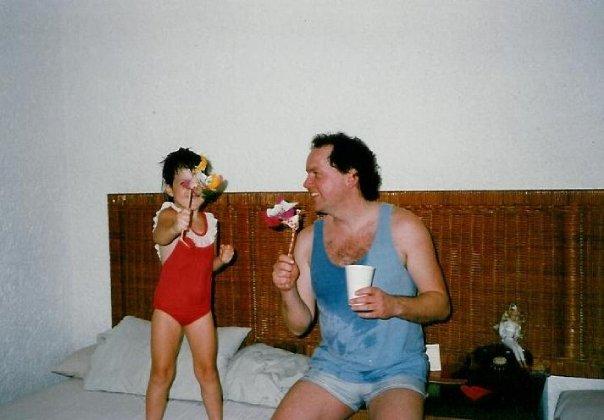 Dad-mexico.jpg
