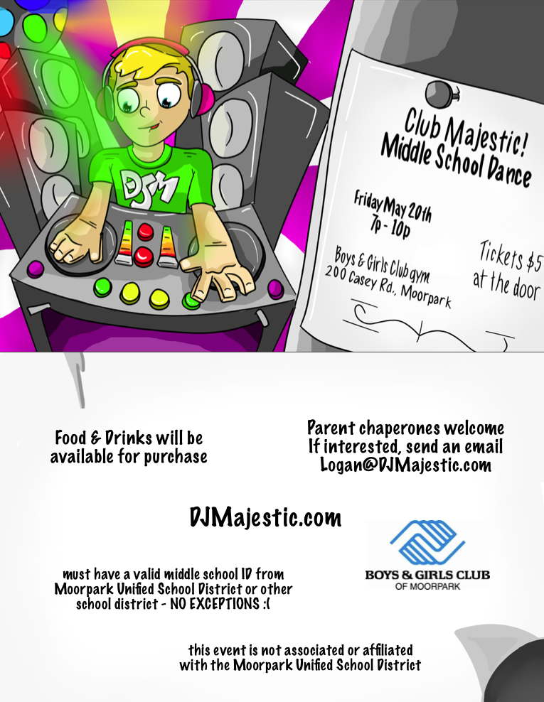 Club Majestic Flyer.png