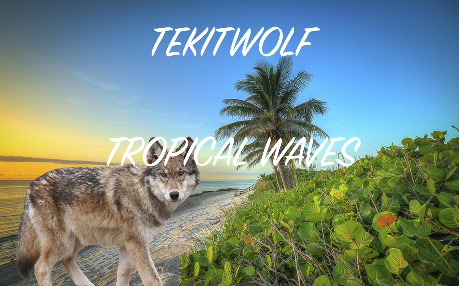 Tropical Waves.jpg