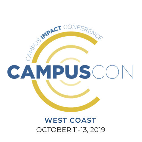 CampusCon West Coast Logo.png