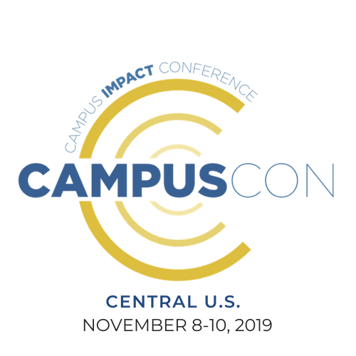 CampusCon Central US Logo.png