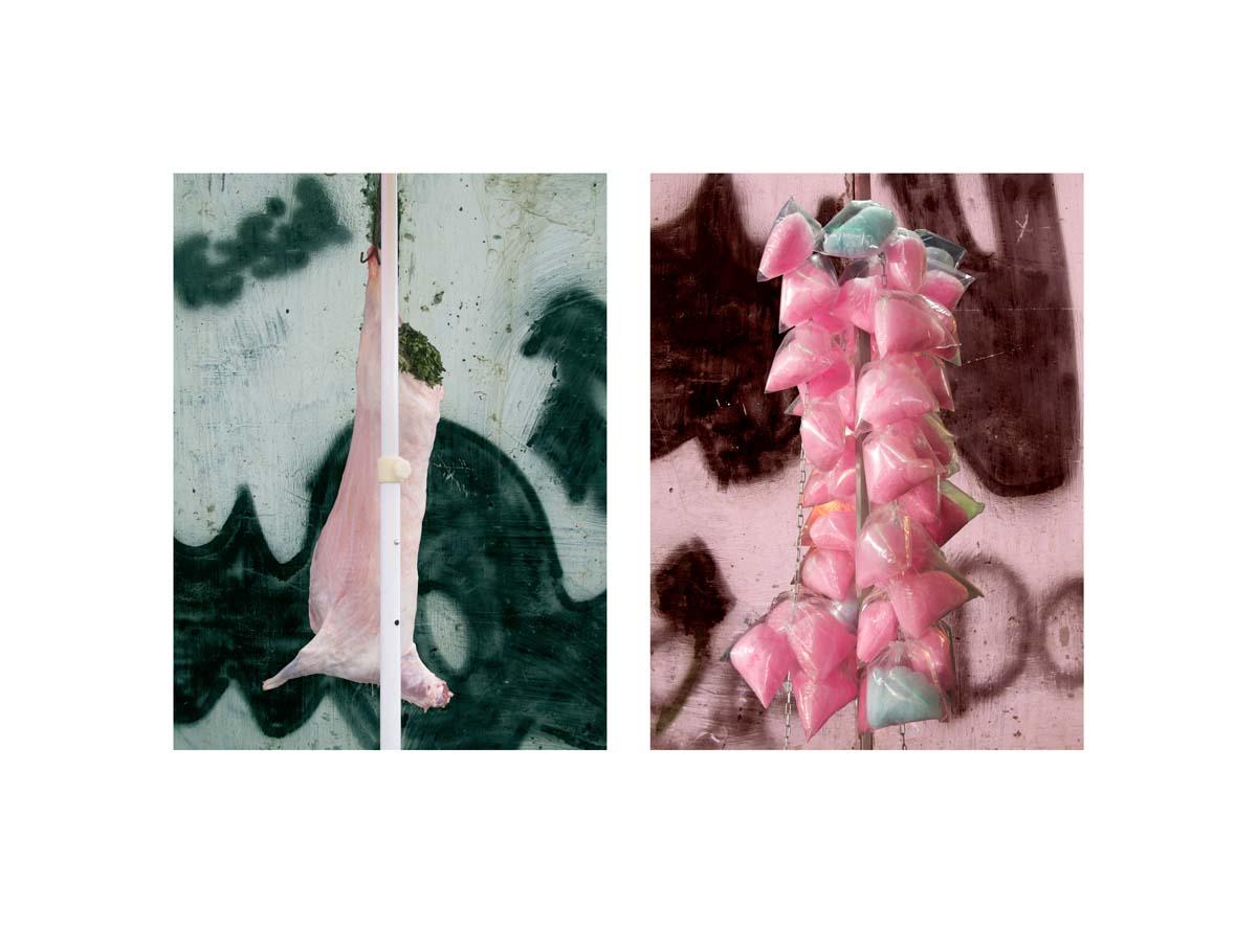 Carcass_Cotton candy.jpg