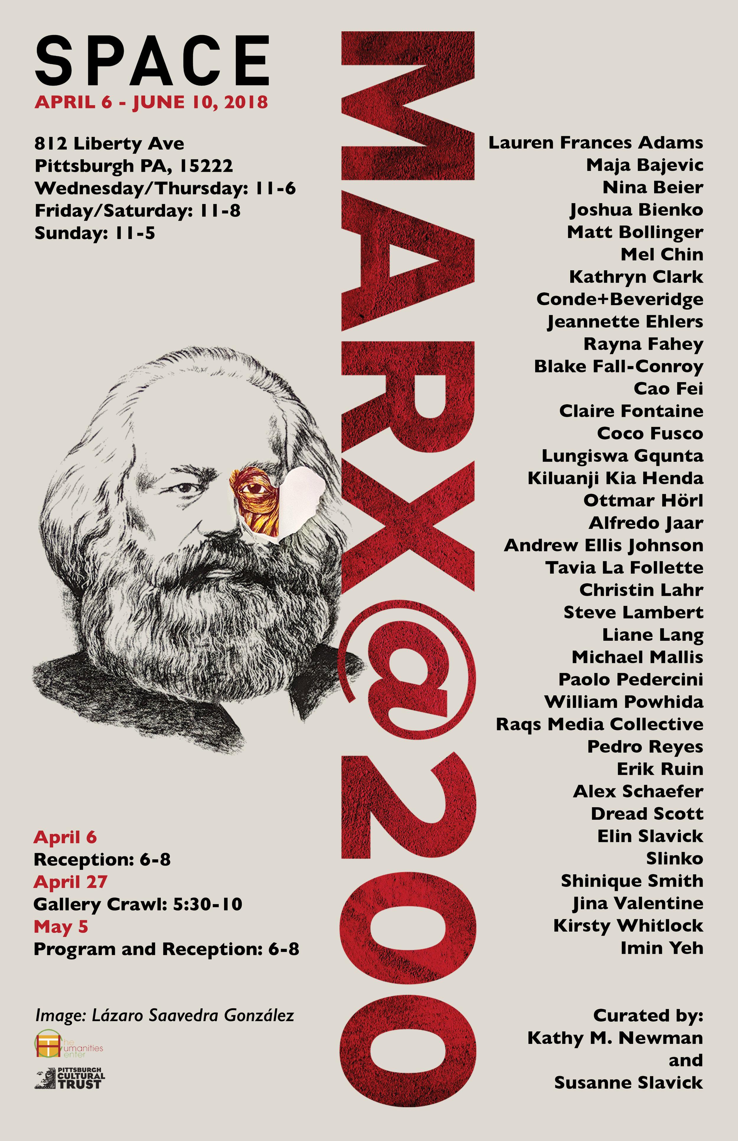 Marx@200 poster_FINAL.jpg