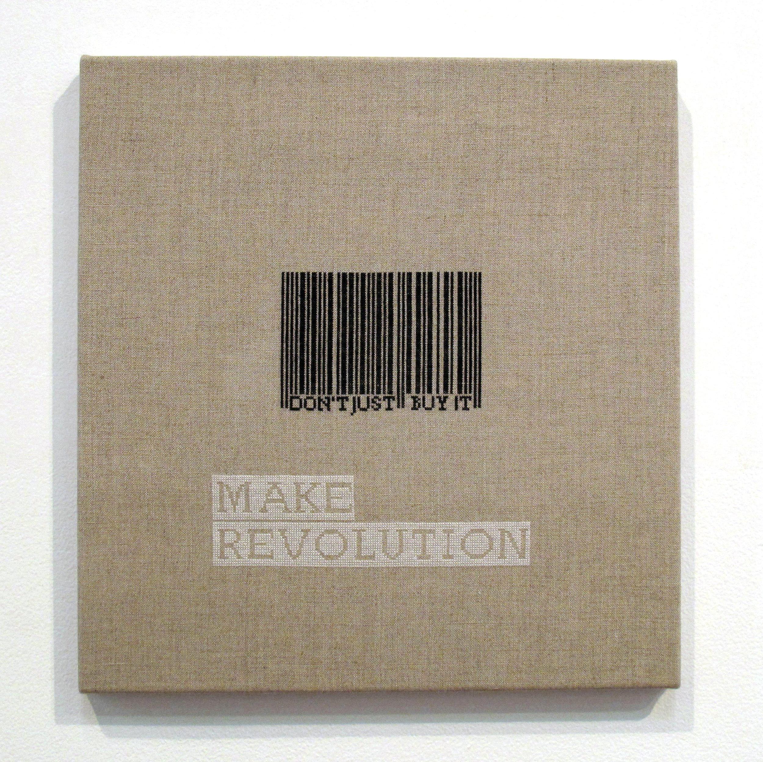 Fahey_Make Revolution.jpg