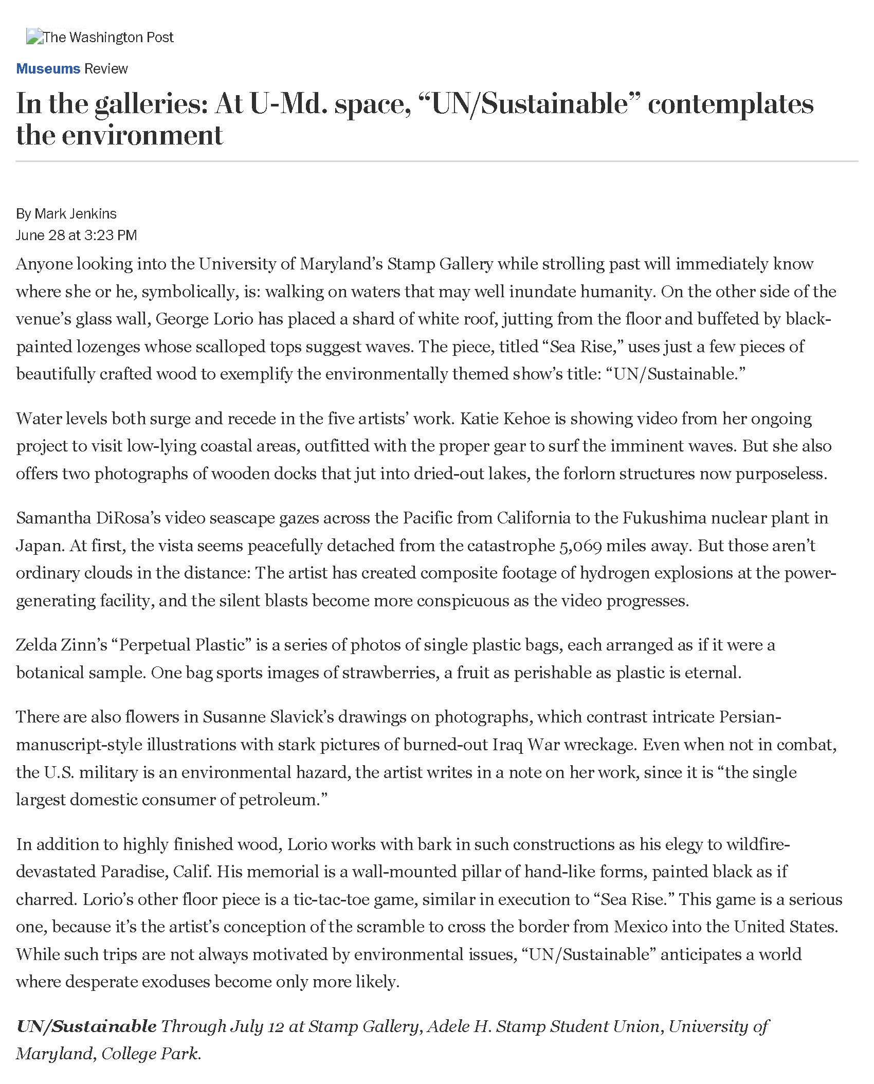 WAPO_UN-Sustainable_ contemplates the environment - The Washington Post_Page_1.jpg
