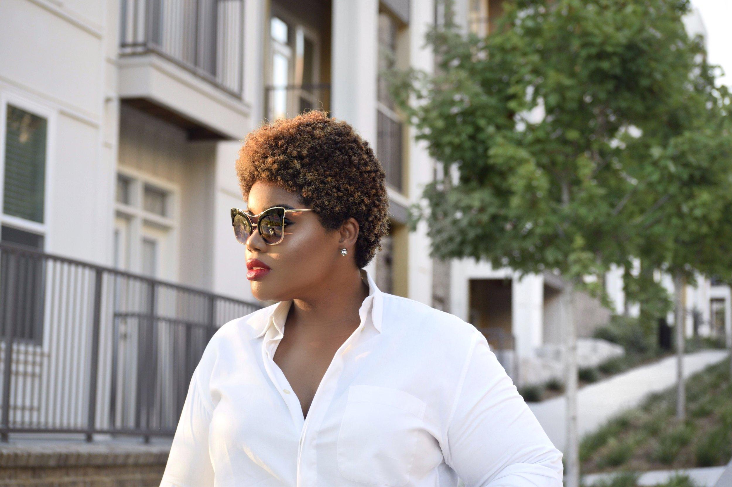 rhonda-peterson-plus-size-blogger
