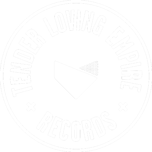 TLE_Records_Logo.png