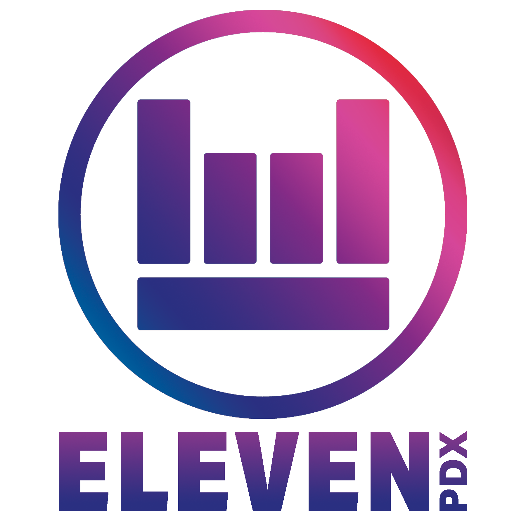 eleven_logo_web2019_punch.png